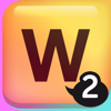 Words With Friends 2 Word Game - Zynga Inc.
