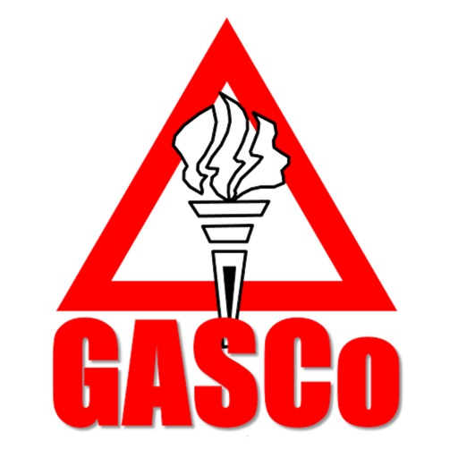GASCo Flight Safety
