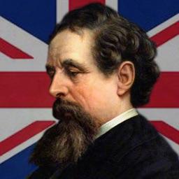 Dickens Books