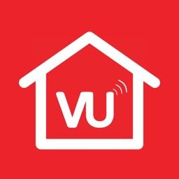 SmartVu Home