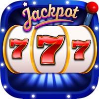 MyJackpot - Online Casino Slot Hack Online Generator  img