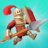 Ancient Battle - iPadアプリ