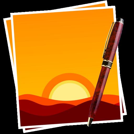 Sunset Code