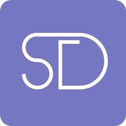 SmartDragon App