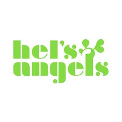 Hel's Angels