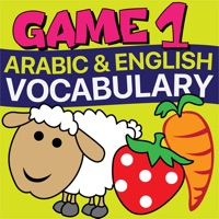 Codes for Arabic English Word Game 1 Hack