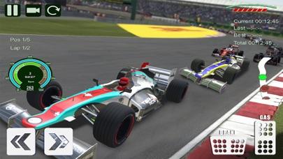 Grand Formula Racing Pro free Resources hack
