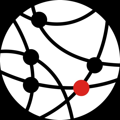 Datatrotters Board App