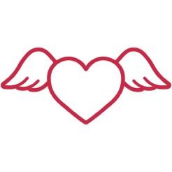 Better Angels App
