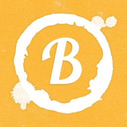 Brewski: A Community For Beer!