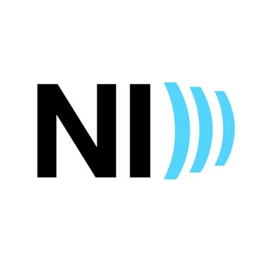 Baixar Nfc Ideas para iOS