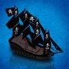 海賊仁義アルベルト - パイレーツ・アクションMMORPG