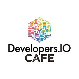 Developers.IO