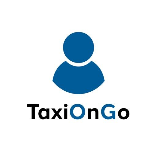 TaxiOnGo