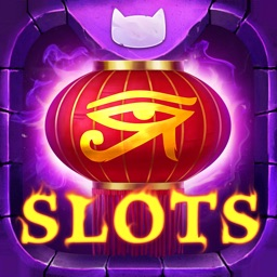 Slot Machines 777 - Slots Era