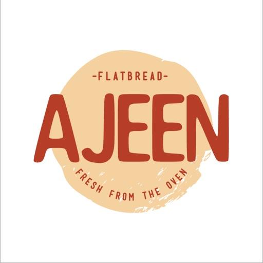 Ajeen
