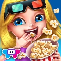 Codes for Family Movie Night Hack