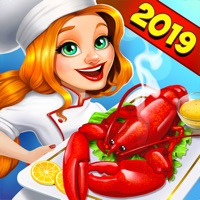 Codes for Tasty Chef - Cooking Game Hack