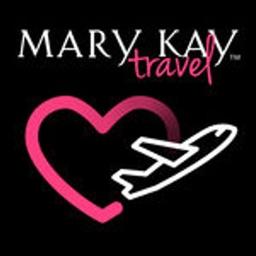 Mary Kay Travel