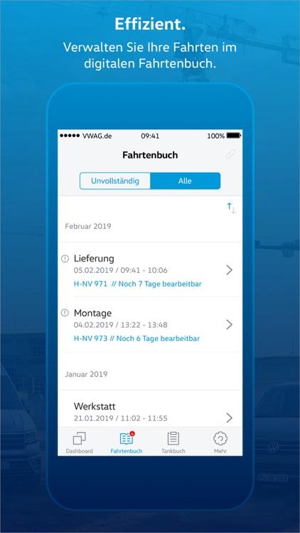 Connect Fleet screenshot-4