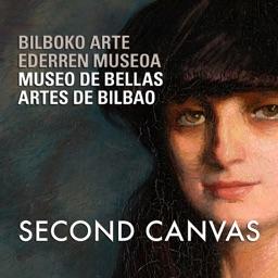 SC Museo Bellas Artes Bilbao