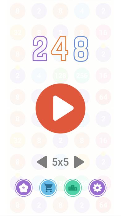 download 248: Connect Dots and Numbers indir ücretsiz - windows 8 , 7 veya 10 and Mac Download now