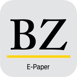 Braunschweiger Zeitung E-Paper