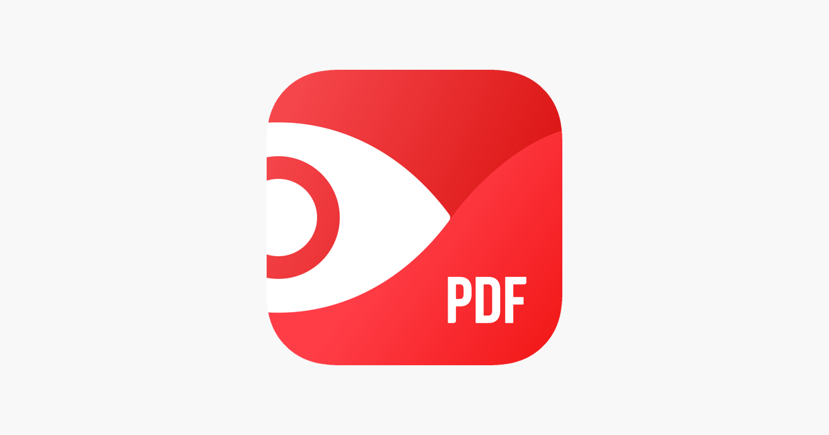 PDF Expert 7 by Readdle on the App Store