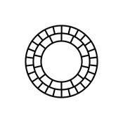 VSCO Cam® icon