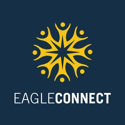 EagleConnect-La Sierra