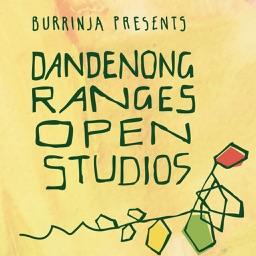 Dandenong Ranges Open Studios