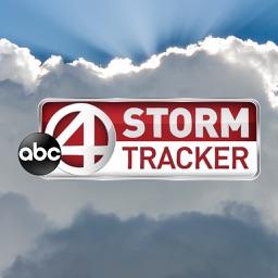 ABC News 4 Storm Tracker