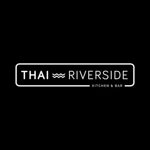 Thai Riverside