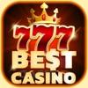 Best Casino Slot Machines