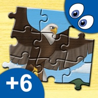 Codes for Kids' Jigsaw Puzzles 6+ Hack