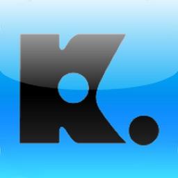 Kegel Talent PFM Exercises