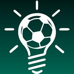 Soccer Lights for Philips Hue