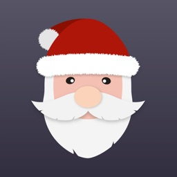 Secret Santa Gift Generator
