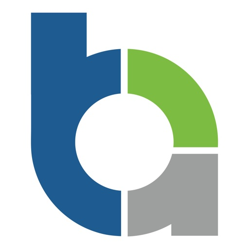 BCA Church icon