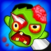 Zombie Ragdoll - iPhoneアプリ