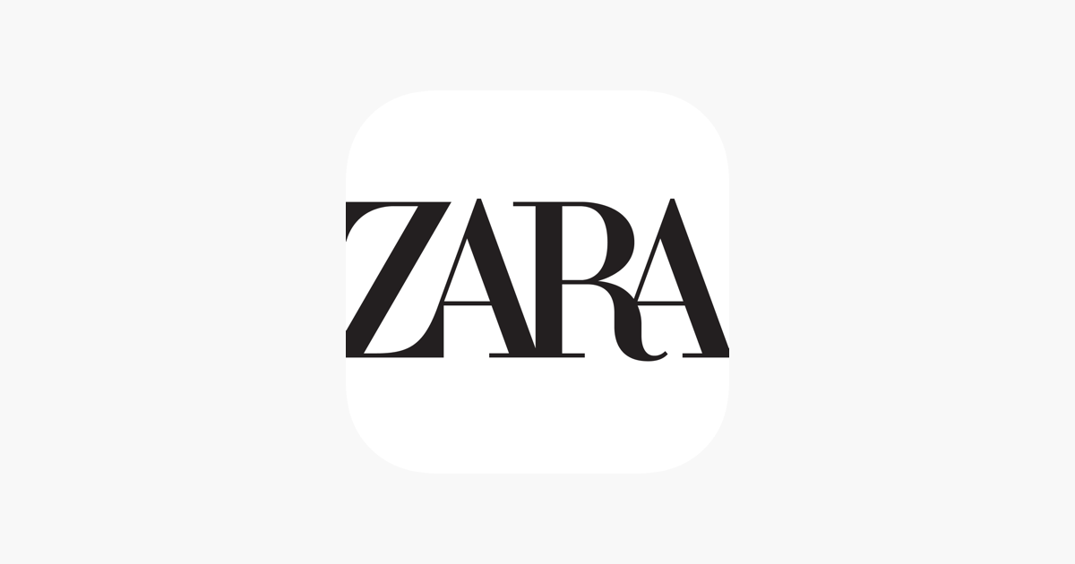 e23919eb29 ZARA on the App Store