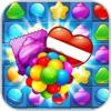 Sweet Paradise : Explore Candy