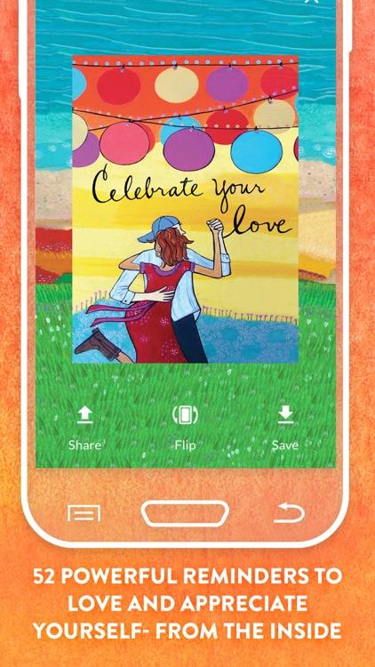 crazy sexy LOVE NOTES screenshot-4