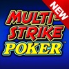Multi-Strike Poker™