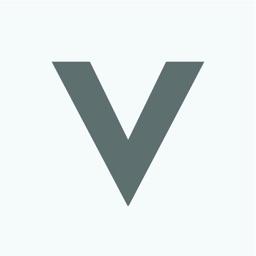 Vestra Eyewear