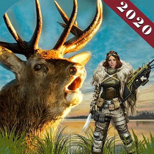 Deer Hunting - Elite Sniper