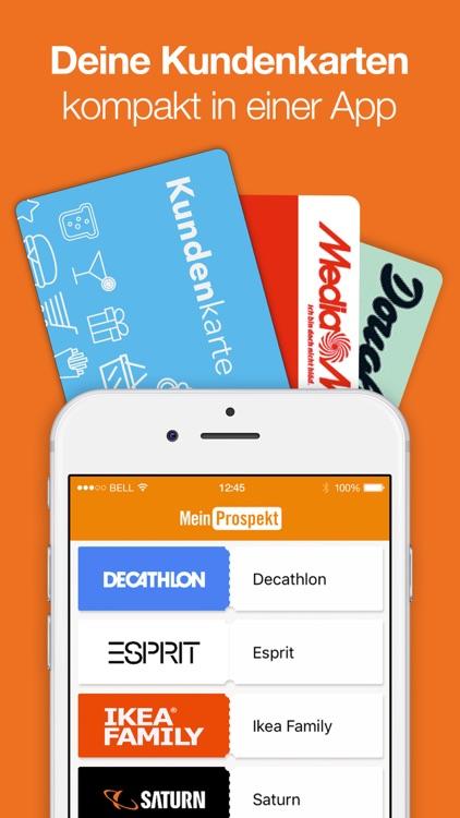 MeinProspekt - Angebote App screenshot-5