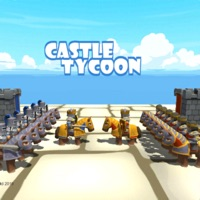 Codes for Castle Tycoon Hack
