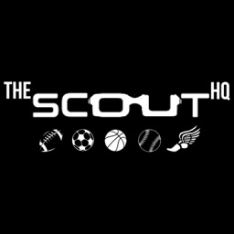 TheScoutHQ