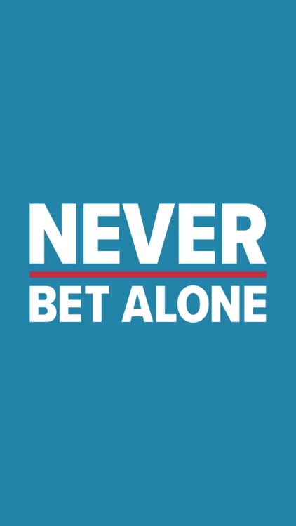 BetBull: Sports Betting & Tips screenshot-8